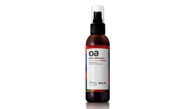 Preparat OA Stain Eliminator 100ml